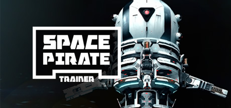 Space Pirate VR