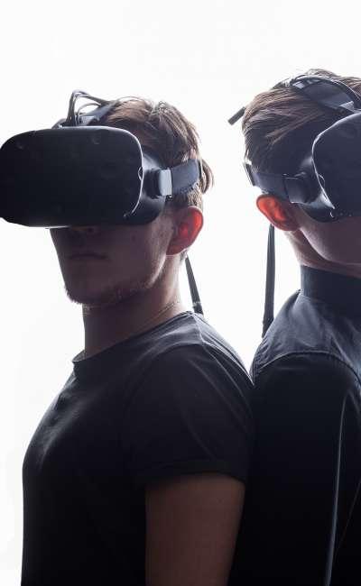 realidad virtual, realidad virtual Madrid, oasis realidad virtual, salas realidad virtual, juegos realidad virtual