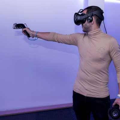 realidad virtual, realidad virtual Madrid, oasis realidad virtual, salas realidad virtual, juegos realidad virtual zona norte de madrid, sala realidad virtual san sebastian de los reyes, vr san sebastian de los reyes