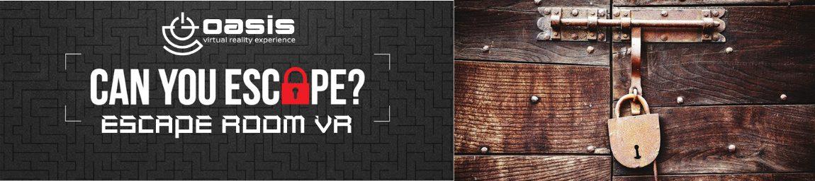Escape room virtual Podrás escapar